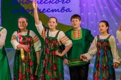 Nadezhda-chor-2016-003