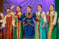 Nadezhda-chor-2016-004
