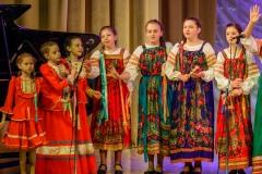 Nadezhda-chor-2016-005