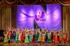 Nadezhda-chor-2016-008