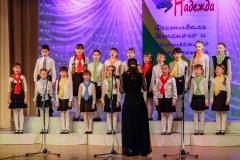Nadezhda-chor-2016-009