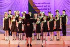 Nadezhda-chor-2016-010
