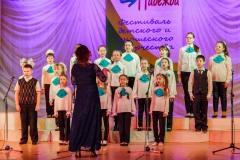 Nadezhda-chor-2016-011