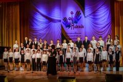 Nadezhda-chor-2016-013