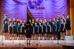 Nadezhda-chor-2016-014