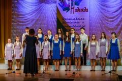 Nadezhda-chor-2016-015