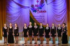 Nadezhda-chor-2016-016