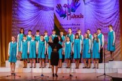 Nadezhda-chor-2016-017