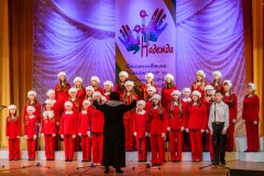 Nadezhda-chor-2016-018