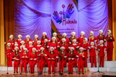Nadezhda-chor-2016-019