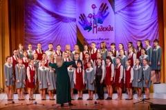 Nadezhda-chor-2016-020
