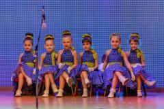 Nadezhda-final-2016-011