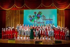 Nadezhda-final-2016-029