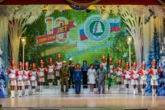 2017-10 ЛЕТ ОППО ЛЕС