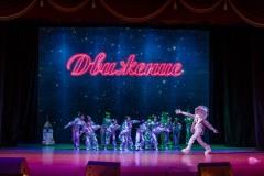 Dvizhenie-2017-020