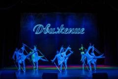 Dvizhenie-2017-029