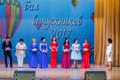Vypusknoy-2017-005