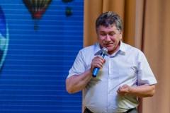 Vypusknoy-2017-013