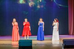 Vypusknoy-2017-019