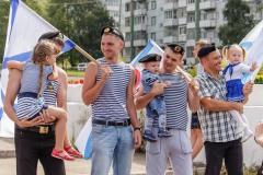 2017-ДЕНЬ ВМФ