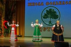Istoki-Baykal-2017-002