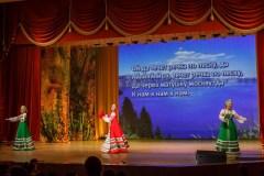 Istoki-Baykal-2017-014