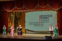 Istoki-Baykal-2017-025