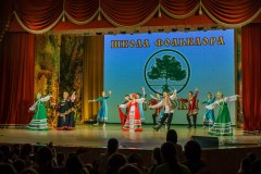 Istoki-Baykal-2017-027