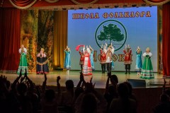 Istoki-Baykal-2017-028