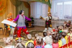 Lesnaya-shkola-DS-2017-001