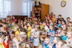 Lesnaya-shkola-DS-2017-003