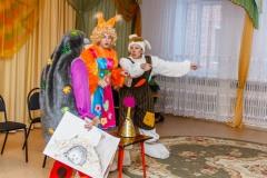 Lesnaya-shkola-DS-2017-004