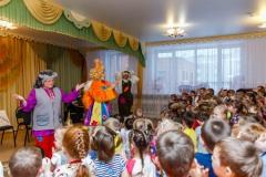 Lesnaya-shkola-DS-2017-006