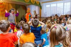 Lesnaya-shkola-DS-2017-007