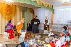 Lesnaya-shkola-DS-2017-008