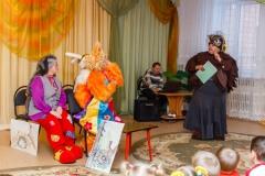 Lesnaya-shkola-DS-2017-010