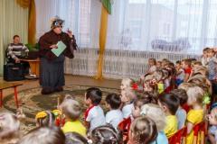 Lesnaya-shkola-DS-2017-013