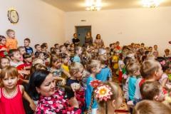 Lesnaya-shkola-DS-2017-021