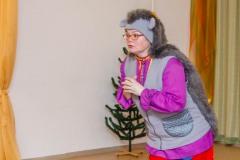 Lesnaya-shkola-DS-2017-030