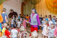 Lesnaya-shkola-DS-2017-039