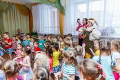 Lesnaya-shkola-DS-2017-041