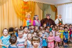 Lesnaya-shkola-DS-2017-044