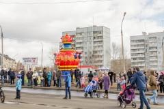 2017-ПАСХА