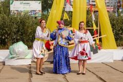 Prazdnik-urozhaya-2017-017