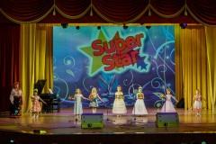 Superstar-2017-015