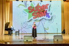 Superstar-2017-019