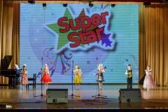 Superstar-2017-020