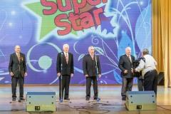 Superstar-2017-022