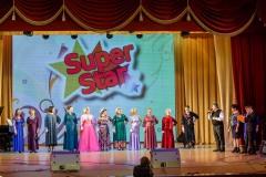 Superstar-2017-030