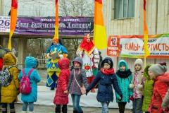 2017-ХОРОВОД ДРУЖБЫ
